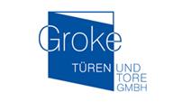 logo-groke