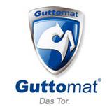logo-guttomat