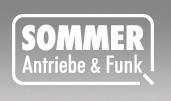 logo-sommer