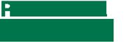 Pogar SA – Portes Automatiques – Portes De Garages Résidentielles et Industrielles – Portails et Portillons, Portes d'entrée, Grilles De Sécurité – Automatisation – Clôtures Aluminium – Location De Motorisations