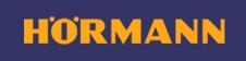 logo-hörmann