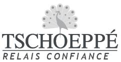 Tschoeppé | Relais confiance